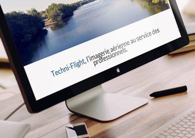Techni-Flight