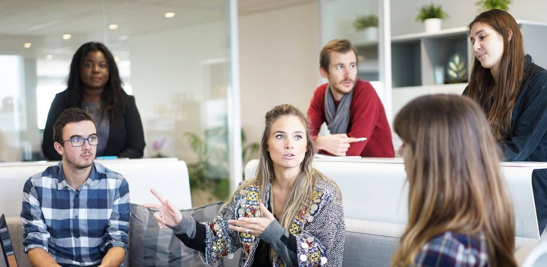 Marketing digital: SEO - SEA - SMO - Emailing